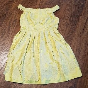 adrianna papell party prom, Bridesmaids dress 14